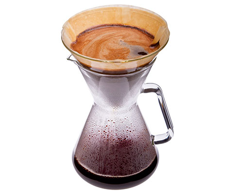 german-pour-over-coffee-maker