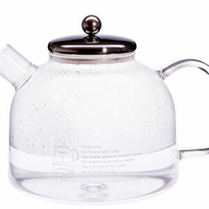 german-glass-kettle-7-cup-stainless-steel-lid