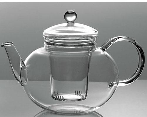 german-glass-miko-500-400