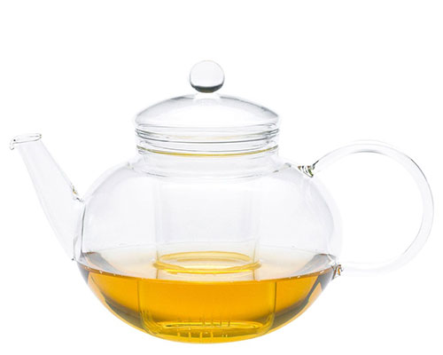 german-glass-miko-teapot-8-cup