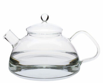 german-glass-kettle-5-cup