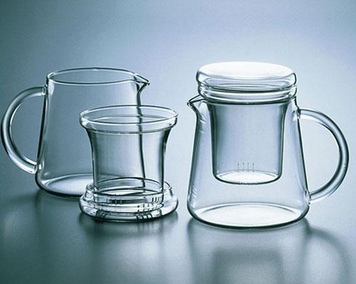 german-glass-duo-teapot-500-400