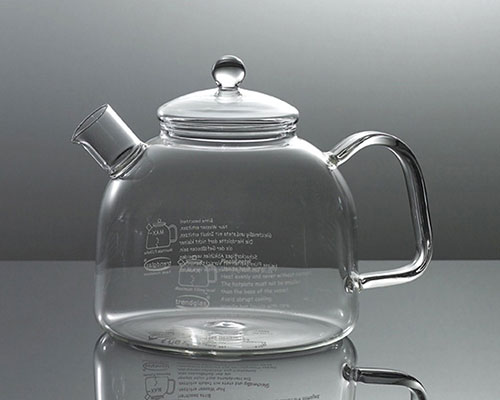 german-glass-kettle-7-cup-4-500-400