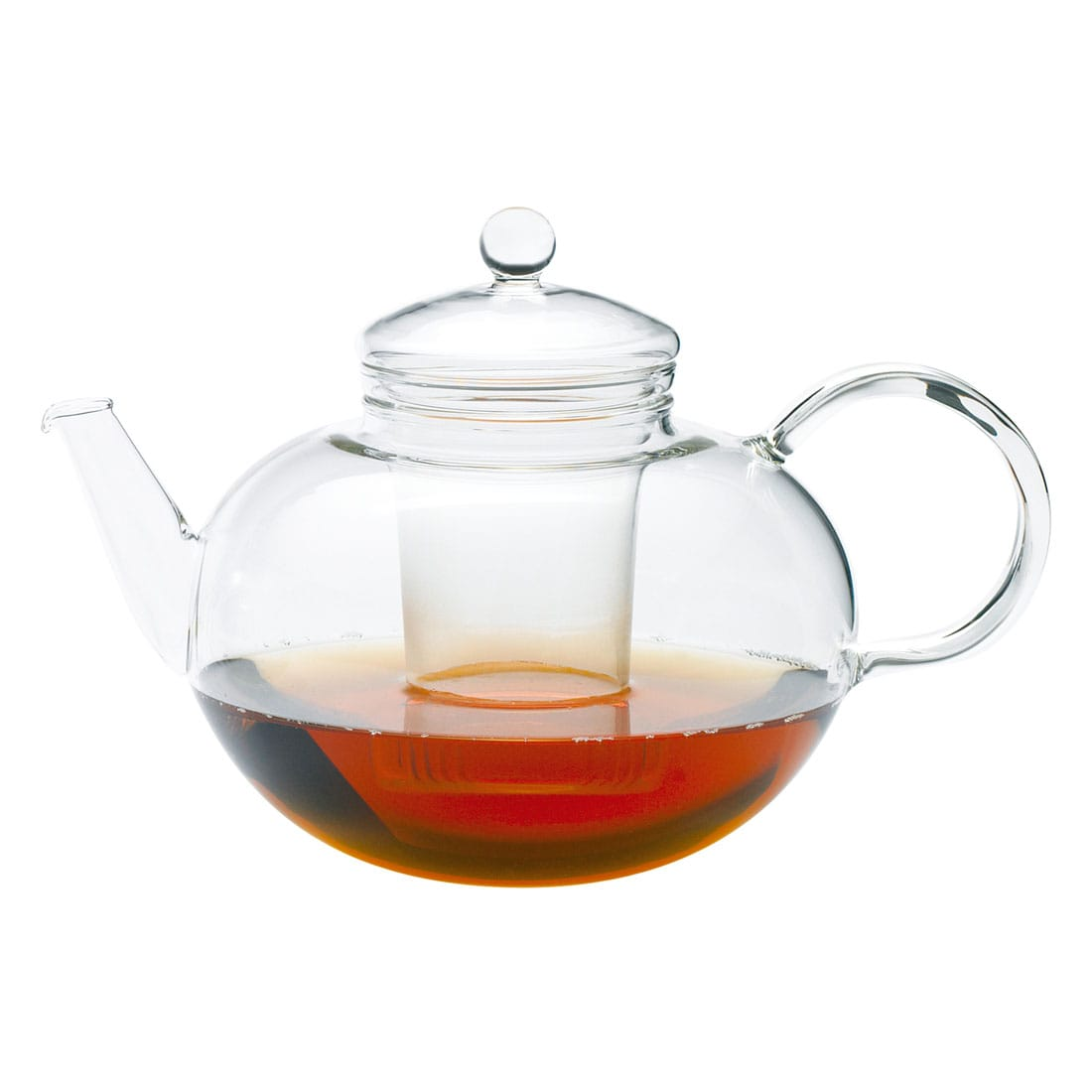 german-glass-miko-teapot
