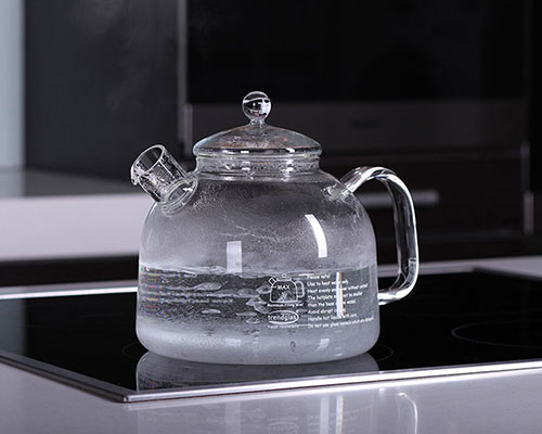 glass-kettle-7-cup-500-400