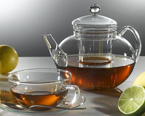 miko-teapot-500-400