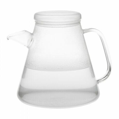 trendglas-vesuv-stove-top-kettle-127008